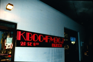 KBOO FM0002