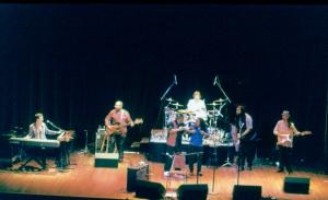Bo Diddley & Friends #1