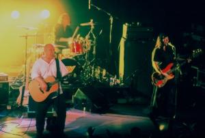 Pixies #10001