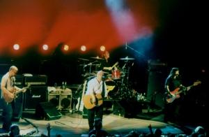 Pixies #10002