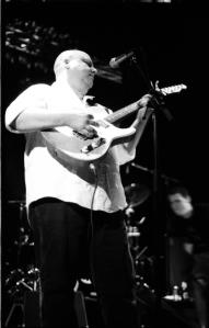 Pixies #30002