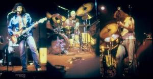 Spirit 1976 #1