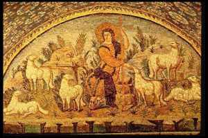 early-christian-motif-of-shepherd-and-sheep
