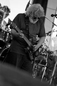 Jerry Garcia #3