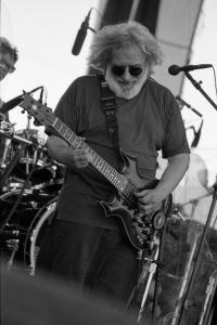 Jerry Garcia #5 jpg