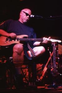 John Fahey Solo067