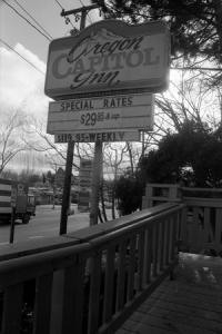 Oregon Capital Inn057