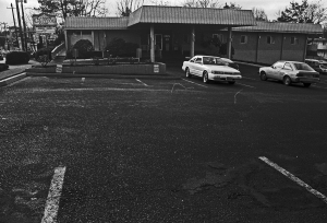 Oregon Capital Inn054