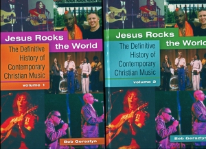 Jesus Rocks The World Coverreduced126