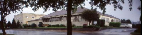 33 Eugene Oregon241
