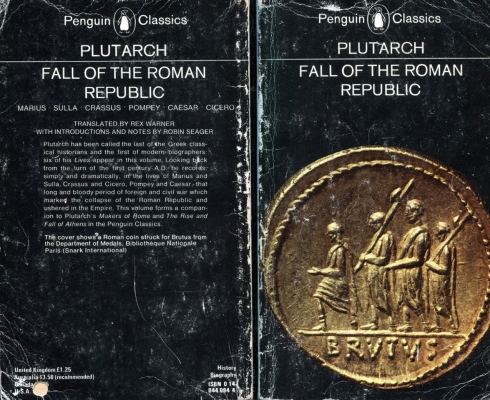 47 Plutarch298