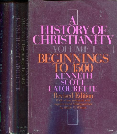 48 Christian History299