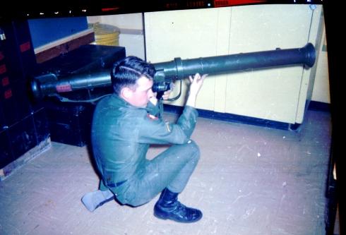57bazooka0001