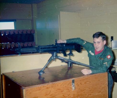 58Bob with M60