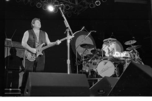 Keith Emerson938