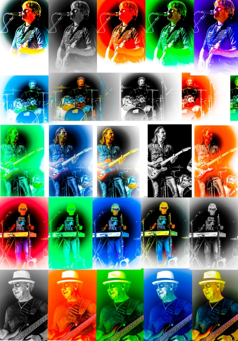 creedence-clearwater-revisited-vinette-collage-completedreduced