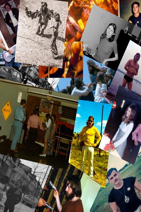 hippie-collage-reduced