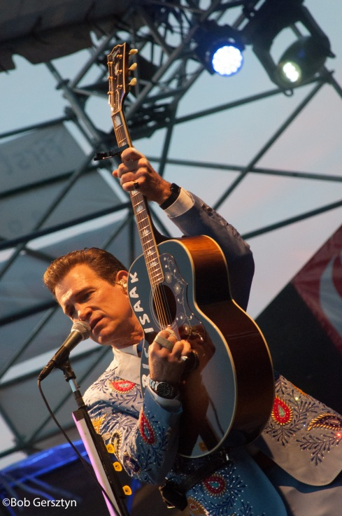 Chris Isaak #2