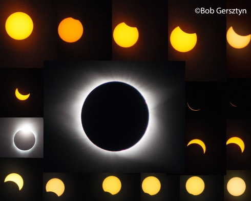 Perfect Eclips Collage 4x5 Copyright