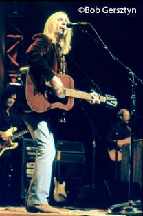 Tom Petty #1