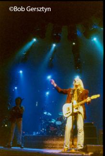 Tom Petty #2