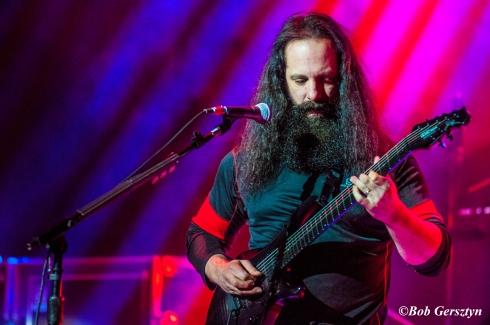 John Petrucci @2DSC_0822