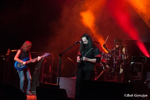 John Petrucci DSC_0799