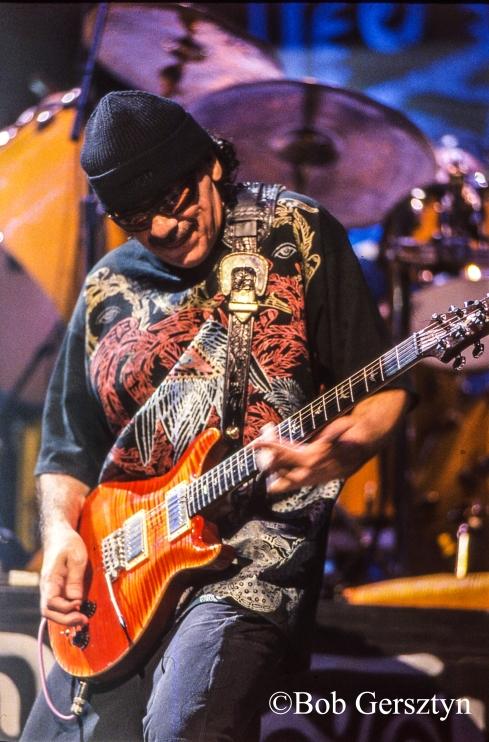 Santana 2003318