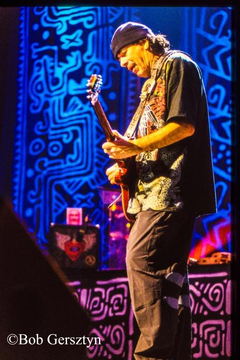 Santana 2003319