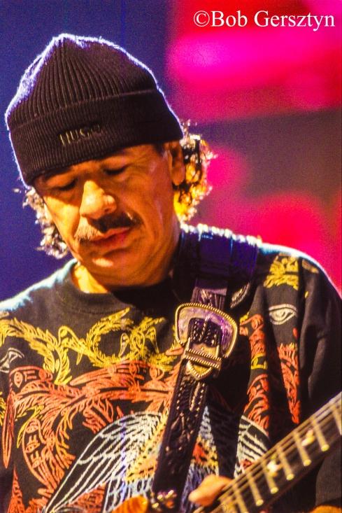 Santana 2003320
